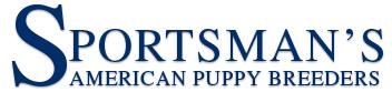 Sportsman's American Puppy Breeders
